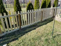 fencing lexington ky. Perfect Fencing Simple Design But Very Functional When Privacy Isnu0027t A Concern Allows  For Animal And Child Containment Still Allows Open Scenery Lexington KY In Fencing Lexington Ky A