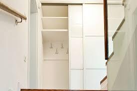 upgrade your hinged wardrobe doors