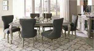 Restaurant Furniture Supplier Short Information 30 Top Cool Outdoor Chairs  Scheme Advanced Environments Cool Restaurant Chairs A34