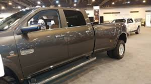 2018 dodge 3500 dually. wonderful 2018 2018 dodge ram 3500 quad turbo diesel dually with running boards on dodge dually