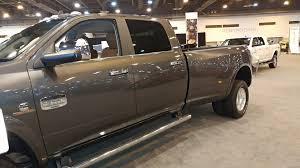 2018 dodge 3500 diesel. modren diesel 2018 dodge ram 3500 quad turbo diesel dually with running boards for dodge diesel