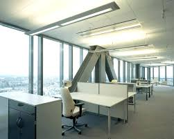 contemporary office lighting. Marvellous Contemporary Office Lighting Design Basics U