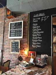 Tampa bay's premium kava and coffee bar serving the finest vanuatu kava, locally roasted coffee, herbal and botanical teas and your other favorite beverages. Best Coffee Shop In Downtown St Pete Review Of Black Crow Coffee St Petersburg Fl Tripadvisor