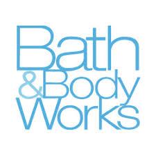 richmond body works bath body works cf richmond centre