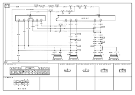 hyundai accent wiring diagram solidfonts 2006 hyundai accent stereo wiring diagram maker