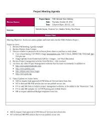 Agenda Template Word 2013 Free Meeting Agenda Template Word Document For Resume Cover