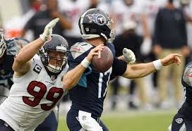 By kristie riekendecember 27, 2020 gmt. Chicago Bears Should Only Consider J J Watt If These Three Things Happen