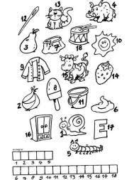 20 Beste Idee 235 N Over Origami Dieren Op Pinterest Motivational