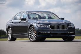 new car launches bmwBMW cars at the 2015 Frankfurt Auto Show