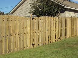 Diy Fence Fencing Diy Tuscaloosa Al Fence Supply