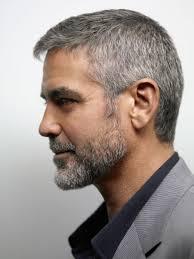 Jeff Vespa George Clooney Lens Pinterest George Clooney