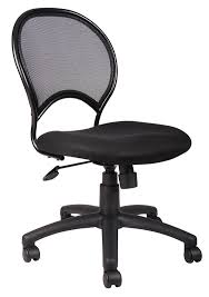 modern computer chairs. Boss Mesh Back Task Chair W No Arms BS B6205 E1303134534417 212x300 Cheap Computer Chairs The Modern L