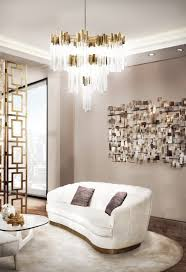 home decorating ideas 2016 luxury chandeliers trends burj luxury chandelier fixture by luu home inspiration