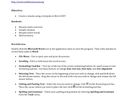 My Perfect Resume Customer Service Valuable My Perfect Resume