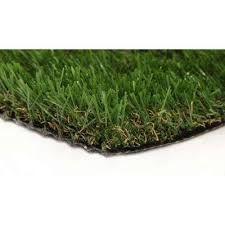 fake grass carpet indoor. Jade 50 Artificial Grass Synthetic Lawn Turf Carpet For Outdoor Landscape 7.5 Ft. X Customer Fake Indoor