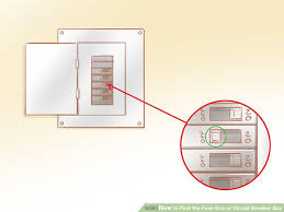 hard to find fuses wiring diagram \u2022 how to find fuse box in car how to find the fuse box or circuit breaker box 12 steps rh wikihow com good help is hard to find hard to find food brands