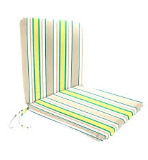 blazing needles chair cushions blazing needles outdoor chair cushions innovative outdoor seat and blazing needles outdoor