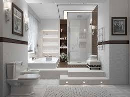 modern bathroom tile. Contemporary Chinese Bathroom Tile Ideas For Small Modern