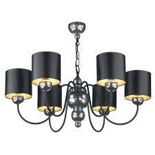 lamp shades for ceiling lights garbo pewter ceiling light black shades childrens lamp shades ceiling lights