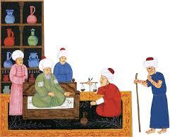 Médicos del Islam, los grandes sanadores de su tiempo