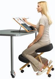 valuable design ergonomic kneeling office chair marvelous ideas for size 1181 x 1687