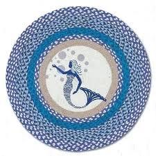 capitol earth rugs blue mermaid natural braided jute rug round capitol earth rugs capitol earth rugs capitol earth rugs