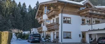 Ferienwohnung Julia Home