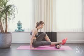 Spierpijn, na, fitness En Sporten Verhelpen?