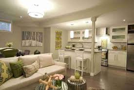 Basement Apartment Decorating Ideas Collection