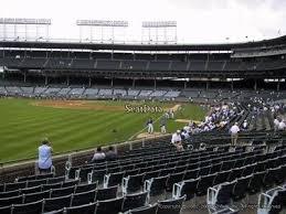 2 Foo Fighters Ga Tickets Wrigley Field Chicago Monday 7 30