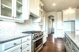 grey subway tile backsplash kitchen white herringbone kitchen plus cozy grey subway tile grout white kitchen grey subway tile backsplash