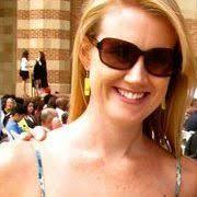 Meghan McCoy (megmccoy625) - Profile   Pinterest