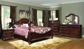 kathy ireland mattress topper for fresh kathy ireland bedroom furniture unique kathy ireland furniture reviews of