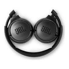 JBL T500BT Mikrofonlu Kulaküstü Kablosuz Siyah Kulaklık Fiyatı