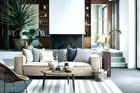 Coastal furniture ideas Decorating Coastal Furniture Collection Full Size Of Beach Themed Living Room House Decorating Ideas Photos Inspired Sets Oscarmusiatecom Coastal Furniture Collection Full Size Of Beach Themed Living Room