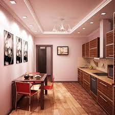 75 Beautiful Pink Kitchen With Black Appliances Pictures Ideas April 2021 Houzz