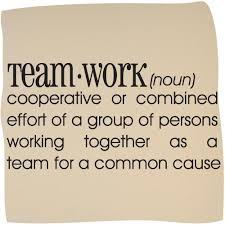 Teamwork Quotes Work Fascinating 48 Best Inspirational Teamwork Quotes With Images
