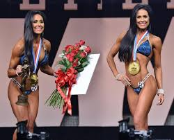 3x miss olympia ashley kaltwer to see our article