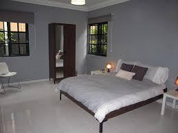ikea bedroom lighting. unique ikea guest bedroom lighting throughout ikea