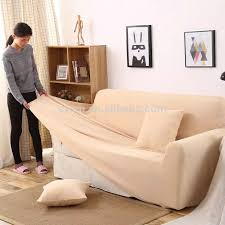 sofa covers. Cheap Spandex Sofa Cover Elastic Stretch Seat - Buy Cover,Seat Cover,Spandex Product On Alibaba.com Covers Y