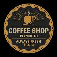 Find over 100+ of the best free coffee shop images. The Coffee Shop Sign Png Page 1 Line 17qq Com