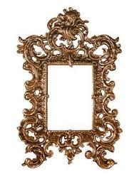 mirror frame outline. Image Result For Grand Miroir Bois Doré époque De La RÉGence Harteur | Mirror Magic! Pinterest Frame Outline