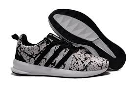 adidas shoes black and white. black and white adidas running shoes