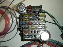 ez wiring 21 circuit harness mini fuse panel ez ez wire harness diagram ez image wiring diagram on ez wiring 21 circuit harness