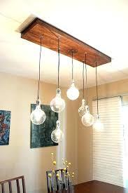 long track lighting. Modern Rustic Chandelier Luxury Chandeliers Or Long Track Lighting