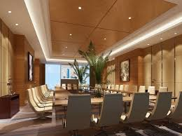 office conference room design. conference rooms wooden walls and ceiling room pinterest ceilings office design