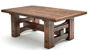 dining room tables reclaimed wood. Reclaimed Barn Wood Desk Kitchen Table Dining Rustic Tables Pottery . Room