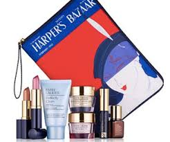 bloomingdale s estee lauder free 7 piece gift with purchase