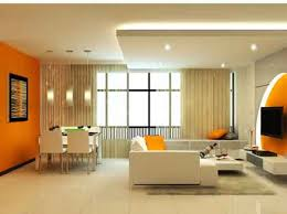colors to paint living roomDownload Painting Living Room  monstermathclubcom