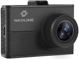 Автомобильный <b>видеорегистратор Neoline Wide</b> S22